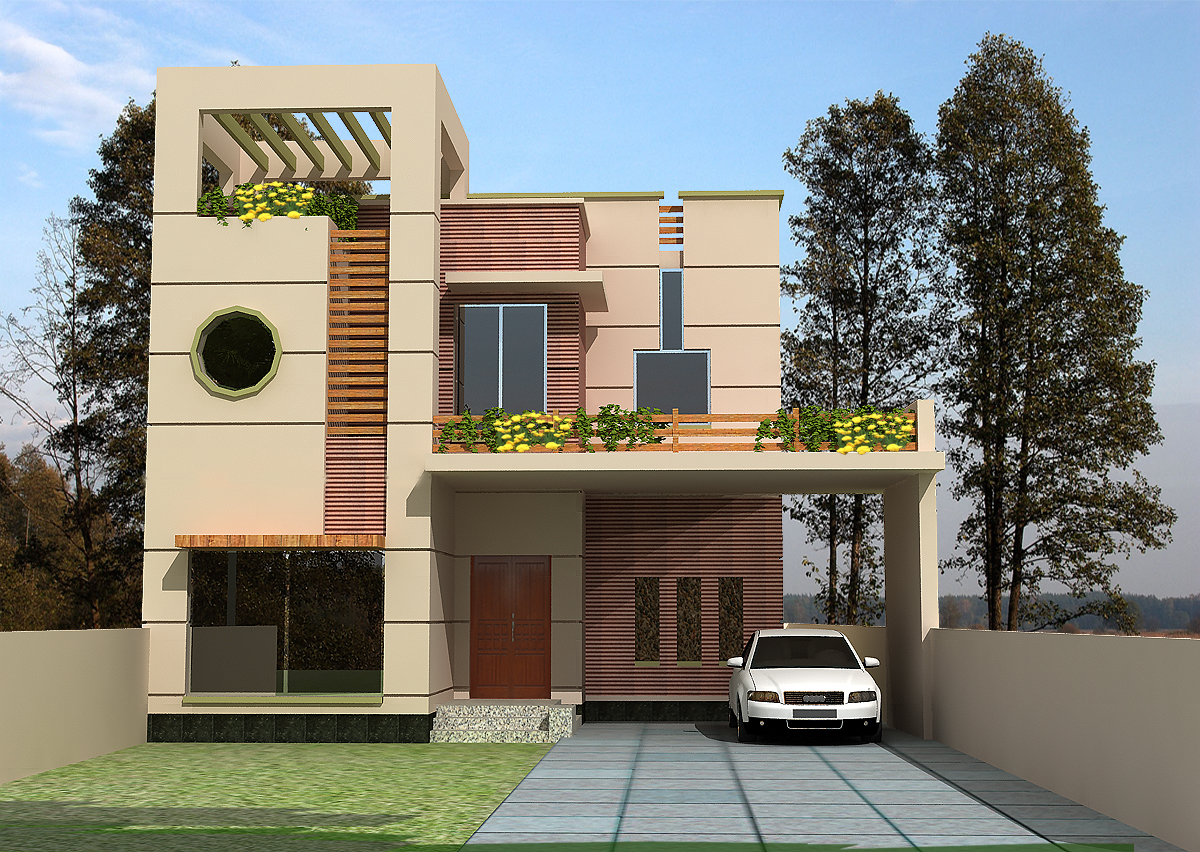 10 marla house map in pakistan joy studio design gallery