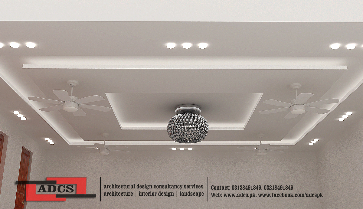 False Ceiling Designs 1200 x 691