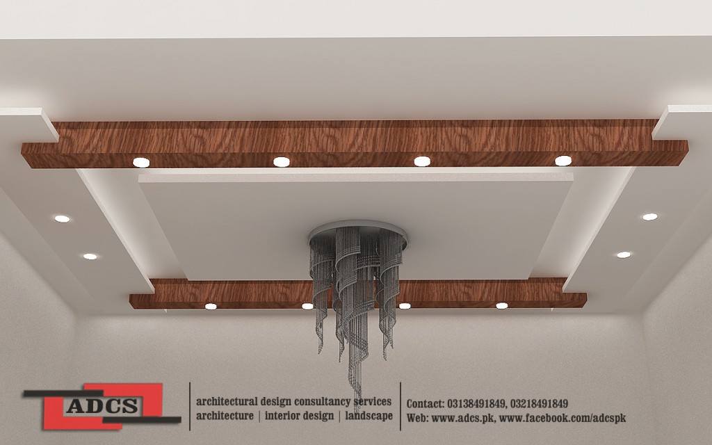 Ceiling design 2014 home design for False ceiling design for lobby