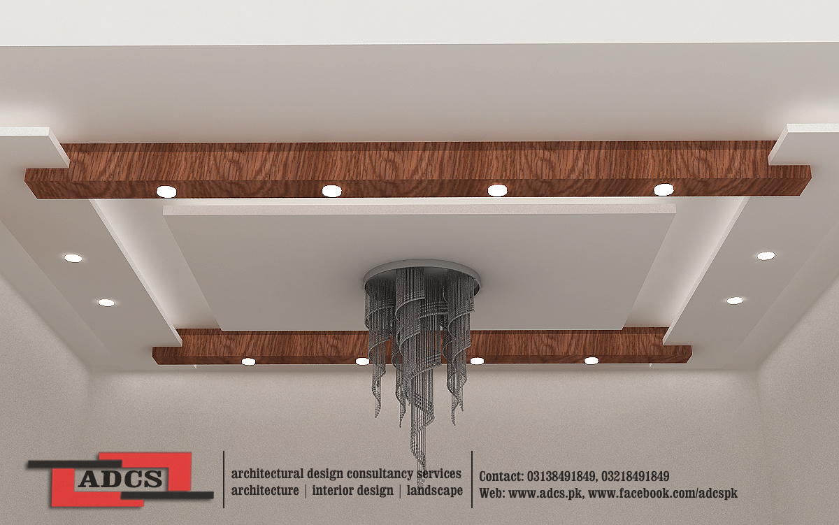 Fall ceiling designs photos joy studio design gallery for Home selling design