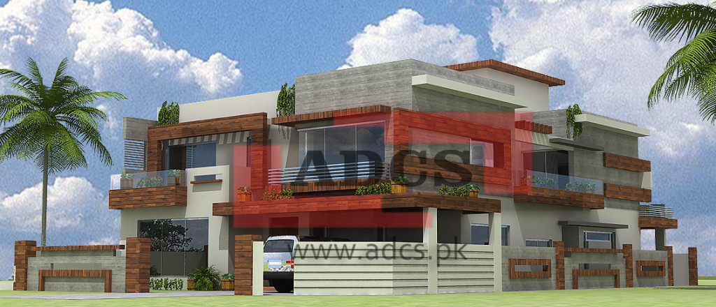terrace boundary wall design front boundary wall designs